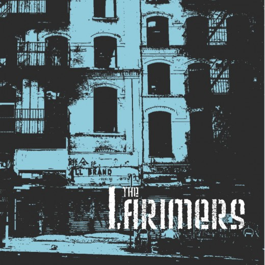 the-larimers-debut-ep-e1405095557795