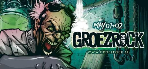Groezrock_2015