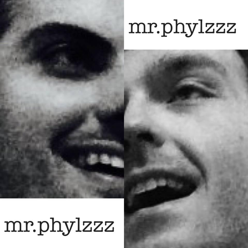 Mr Phlyzzz 2