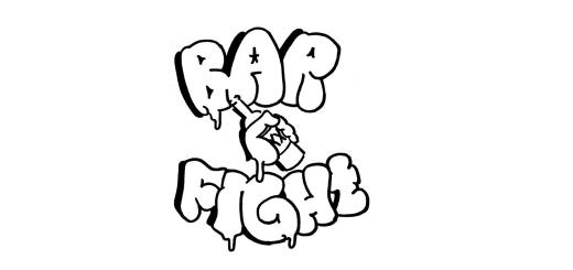 bar fight