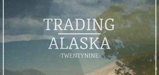 trading alaska